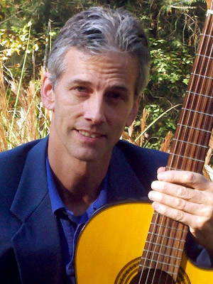 guitar_teacher_david_richter1